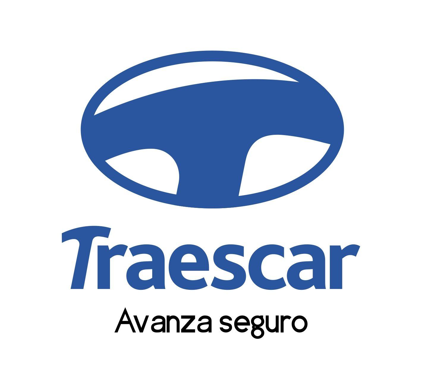 Traescar S.A.S